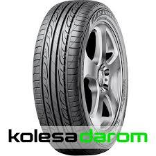 Отзывы о шинах <b>Dunlop sp</b>-<b>sport</b>-lm704 - интернет-магазин <b>шин</b> ...