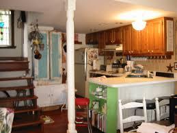 oak replacement kitchen cabinet doors home interior