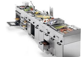 Of Kitchen Appliances 17 Best Ideas About Restaurant Kitchen Equipment On Pinterest