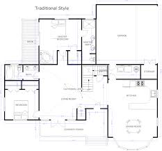 Draw Your House Crafthubs Awesome Create Your Own House Plans    Draw Your House Crafthubs Awesome Create Your Own House Plans X