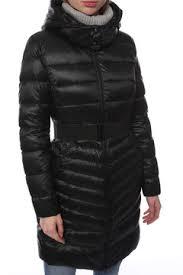 Женские <b>куртки Bomboogie adults</b> - купить в интернет магазине ...
