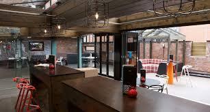 room manchester menu design mdog: black dog ballroom nws manchester blackdognws rooftop black dog ballroom nws manchester