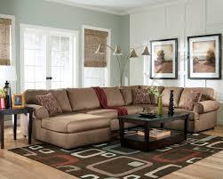 furniture room living room brown living room furniture ideas