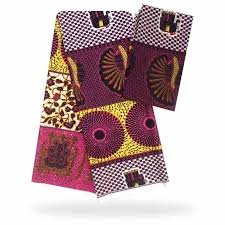 ESEWING 2019 High Quality <b>African Wax Print Fabric 100</b>% Cotton ...