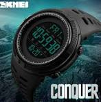 best top no brand <b>watches digital sport</b> list and get free shipping - a769