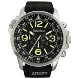 Наручные <b>часы Timberland</b>: Купить в Уфе | Цены на Aport.ru