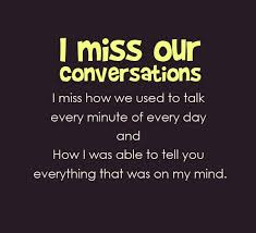 I-Miss-You-Quotes-21.jpg?32d4f2 via Relatably.com