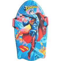 <b>Ледянка 1Toy WB</b> Супермен 92 см купить с доставкой по ...
