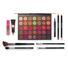 Eyeshadow Palettes | Morphe – Morphe US