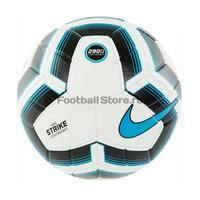 «<b>Футбольный мяч Nike Strike</b> Team 290G SC3989-100 ...