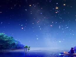 صور جميلة شاعرية images?q=tbn:ANd9GcQ