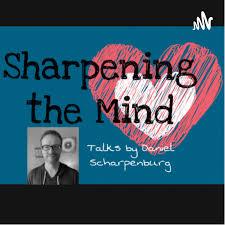 Sharpening the Mind