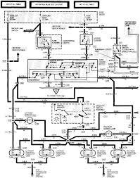 1994 chevy p u 1500 series electrical wiring diagrams tail Chevy Pickup Wiring Diagram Chevy Pickup Wiring Diagram #73 1955 chevy pickup wiring diagram