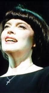 <b>Mireille Mathieu</b> - Biography - IMDb