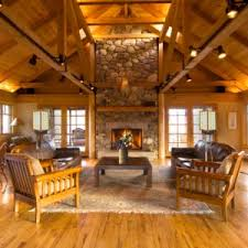 lodge decor lodge decorjpg lodge decor lodge decor ideas cabin furniture ideas