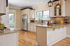 Designing A New Kitchen Layout Design A New Kitchen Design A New Kitchen And Tile Floor Designs
