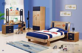 childrens furniture bedroom sets e2 80 94 improvements lets affordable furniture chicago affordable headboard bedroom furniture teen boy bedroom baby furniture