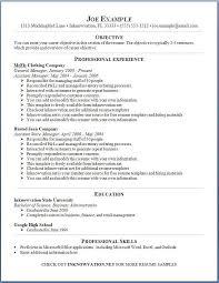 resume online free 85 free resume templates free resume template online resume templates free