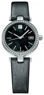 Наручные <b>часы COVER Co147</b>.<b>04</b> — купить по выгодной цене на ...