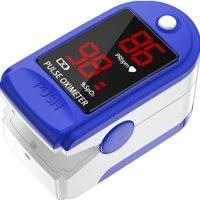 pulse oximeters - Walmart.com