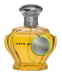 Духи <b>Vero</b> Profumo Kiki eau de parfum женские — отзывы и ...
