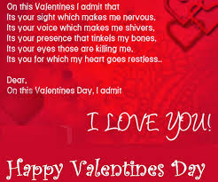 Valentine+Quotes+7.jpg via Relatably.com