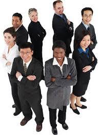 Image result for career development