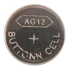 «<b>Батарейка AG13</b> 1.5V <b>SmartBuy</b> для Часов и Брелоков ...