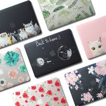 Popular Cover for Macbook Air 11 Inch Printed-Buy Cheap Cover for ...