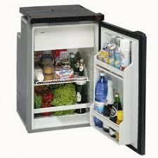 <b>Автохолодильник</b> компрессорный <b>Indel B Cruise</b> 100/E купить ...
