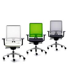 bedroomterrific cheap office chairs furniture the best affordable executive ergonomic comfortable and gaming most bedroomfoxy office furniture chairs cape town