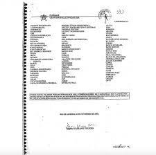 Resultado de imagem para imagens de GANÂNCIA, CORRUPTO, CORRUPTOR E CORRUPTO