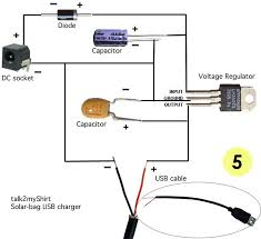 solar electric fence wiring diagram images electric dog fence as electric fence charger diagram wiring