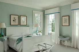 master bedroom ideas with white furniture ideas renewing the bedroom ideas with white furniture sets bedroom ideas white furniture