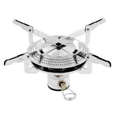 top 10 <b>mini portable</b> outdoor <b>cooking</b> list and get free shipping - a445