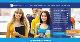 best essay writing service reviews   best dissertation writing  essayadvisorcouk reviews