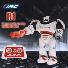 <b>JJRC</b> роботы-<b>игрушки</b> | eBay