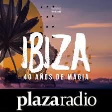 Ibiza, 40 años de magia