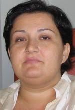 Luiza Mihaela CIOBANU Cariera Luizei CIOBANU a demarat in piata de capital, in 1996, ca broker, ulterior devenind analist ... - luiza-mihaela-ciobanu_709