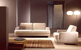 related amazing accessories modern designer furniture today represents creative home design decor ideas amazing contemporary furniture design