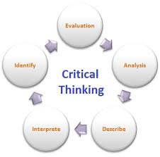 What is Critical Thinking        Foundation for Critical Thinking