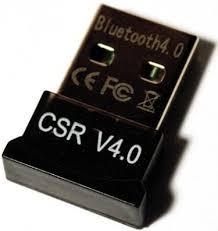 Bluetooth <b>адаптер KS-IS KS</b>-269 купить недорого в Минске, обзор ...