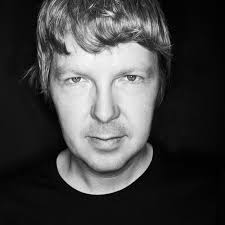 ... Knockturnal and I went to SW4 on Clapham Common to make the most of the sold out saturday and interview dance music legend John Digweed. - john-digweed-interview