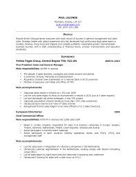 standard legal resume format best lelayu standard legal resume format standard format for curriculum vitae ahpragovau resume layout resume format chronological template