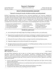 sample cover letter mechanical design engineer