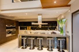 tables upper corner kitchen cabinets resort  dining tables contemporary kitchen bar stools asian style office roun
