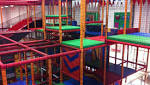 Lothian Recommends: The best indoor and soft play areas in Edinburgh