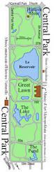 Résultats de recherche d'images pour «central park plan»