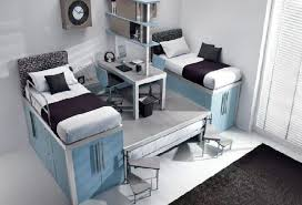 london cool a bedroom bedroom large size cool
