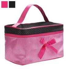 <Click Image to Buy> <b>SANNE 8L Thermal</b> Lunch Bags for Women ...